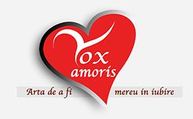 VoxAmoris